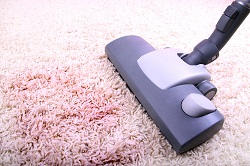 fulham carpet cleaning services