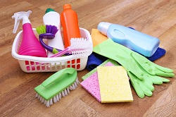 fulham domestic cleaning hire