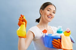 fulham end of tenancy cleaning services